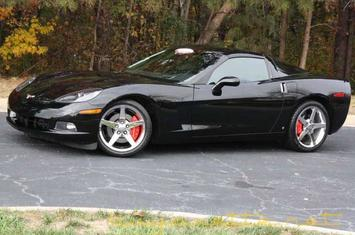 2009-corvette-coupe