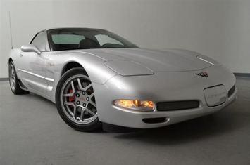 2002-corvette-2dr-z06-hardtop-coupe