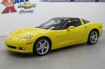 2008-corvette-lt3-rwd