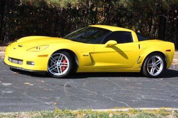 2006-corvette-z06