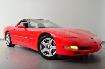 1999-corvette-2dr-coupe