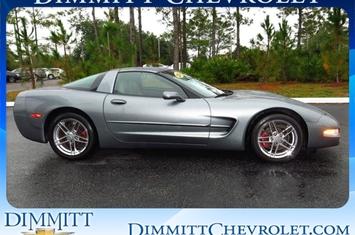 2004-corvette