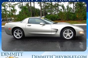 2000-corvette