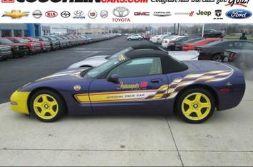 1998-corvette-2dr-convertible