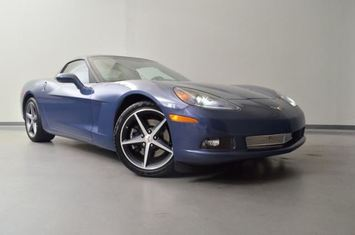 2012-corvette-2dr-coupe-w-1lt-coupe