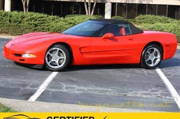 2001-corvette-convertible