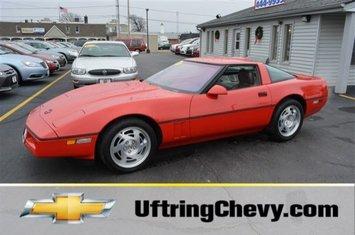 1990-corvette-2dr-cpe