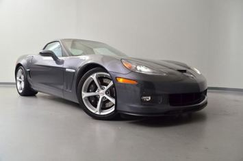 2013-corvette-2dr-coupe-grand-sport-w-2lt-coupe