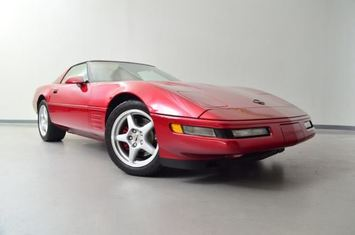 1992-corvette-2dr-coupe-hatchback