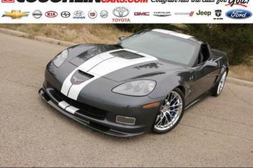 2010-corvette-2dr-cpe-zr1-w-3zr