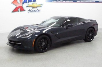 2014-corvette-stingray-z51-1lt-rwd