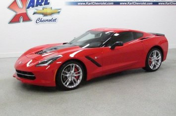 2014-corvette-stingray-z51-3lt-rwd