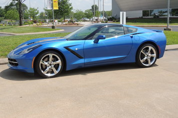 2014-stingray-z51-premier-edition-coupe
