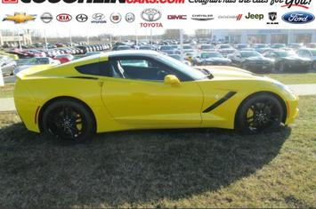 2014-corvette-stingray-2dr-z51-cpe-w-3lt