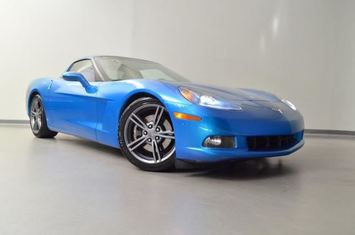 2008-corvette-2dr-coupe