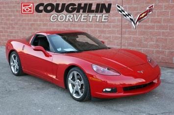 2008-corvette-2dr-cpe