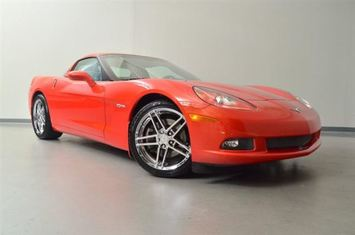 2011-corvette-2dr-coupe-w-1lt-coupe