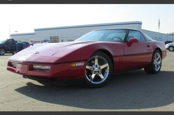 1986-corvette