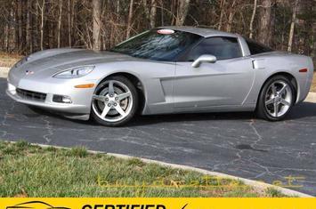 2010-corvette-convertible