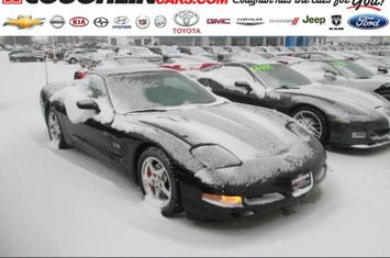 2001-corvette-2dr-convertible