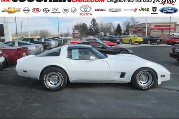 1981-corvette-2dr-coupe