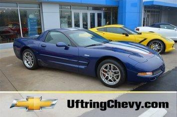 2004-corvette-z06