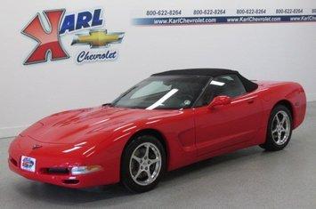 2002-corvette-convertible-rwd