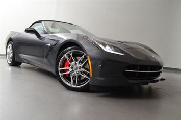 2014-corvette-stingray-2dr-z51-convertible-w-3lt-convertible