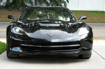 2015-corvette-z51-coupe