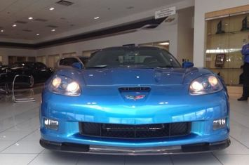 2011-corvette-2dr-coupe-zr1-w-3zr-coupe