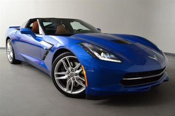 2014-corvette-stingray-2dr-coupe-w-1lt-coupe