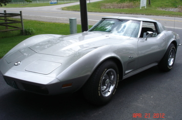 1973-cpe