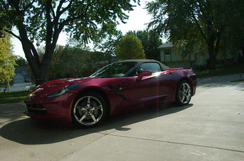 2014-corvette-stingray-2lt-covertible