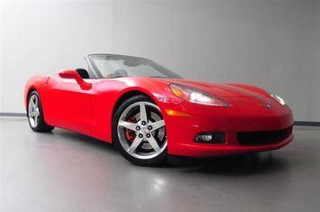 2006-corvette-2dr-convertible