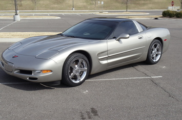 1999-corvette-base-coupe