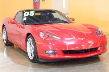 2005-corvette-base