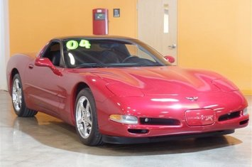 2004-corvette-base