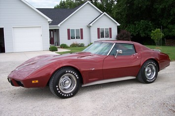 1975-corvette-coupe