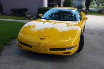 2002-z06