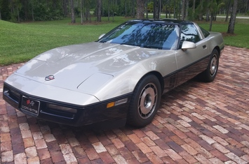 1986-corvette-malcolm-konner-commerative-edition