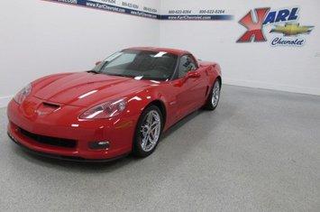 2008-corvette-z06-rwd