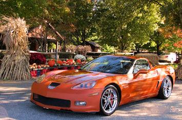 2008-z-06-atomic-orange