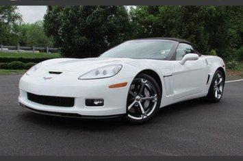 2013-corvette-2dr-convertible-grand-sport-w-2lt-convertible