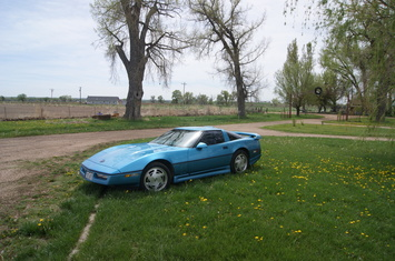 1989-2dr
