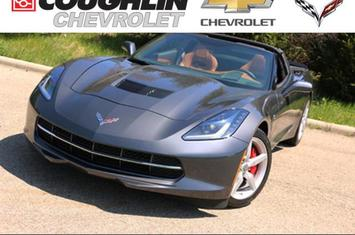 2014-corvette-stingray-2dr-cpe-w-3lt