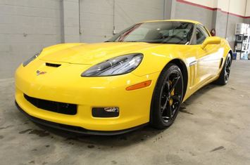 2013-grand-sport-lingenfelter-670hp
