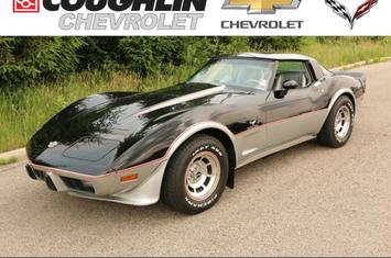 1978-corvette-stingray-grey