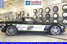 2008-corvette-indy-500-pace-car-replica