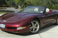 2003-50th-anniversary-convertible