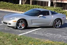 2006-corvette-coupe